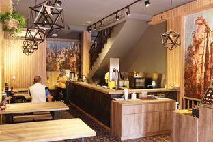 Foto 7 - Interior di Yi Jing Xuan oleh Urban Culinaire