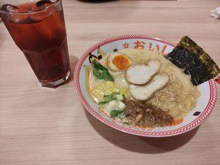 Foto 3 - Makanan di Jonkira oleh aftertwentysix 27