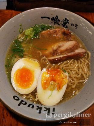 Foto 2 - Makanan(Tori Signature) di Ikkudo Ichi oleh Rifky Syam Harahap | IG: @rifkyowi