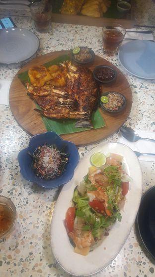 Foto 4 - Makanan di Putu Made oleh Dzuhrisyah Achadiah Yuniestiaty