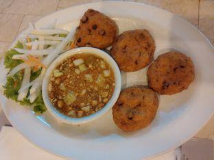 Foto 2 - Makanan di Coca Suki Restaurant oleh Milly Putri