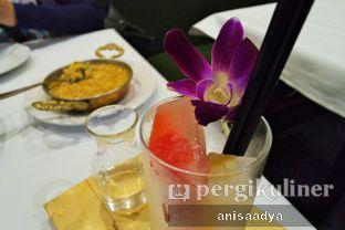 Foto 9 - Makanan di Bistecca oleh Anisa Adya
