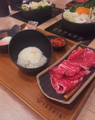 Foto 8 - Makanan di Isshin oleh Fitriah Laela