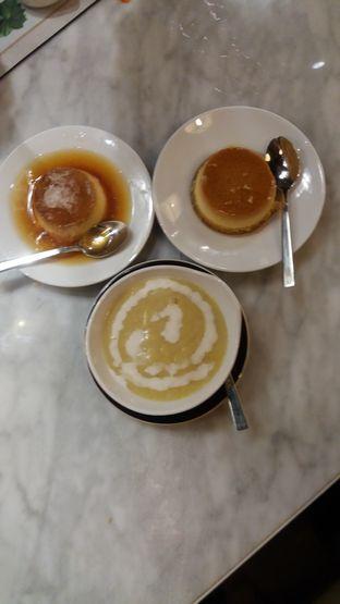 Foto review Saigon Delight oleh Rahadianto Putra 23