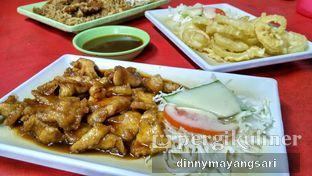 Foto 5 - Makanan di Roku - Roku oleh dinny mayangsari