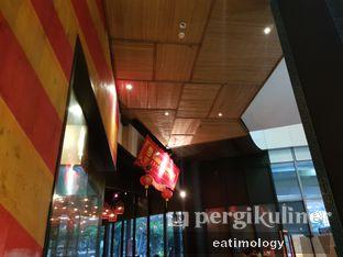 Foto 5 - Interior di Fook Yew oleh EATIMOLOGY Rafika & Alfin