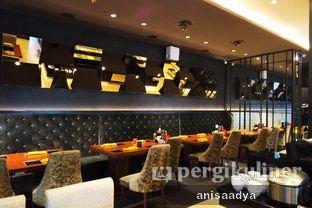 Foto 24 - Interior di KOBESHI by Shabu - Shabu House oleh Anisa Adya
