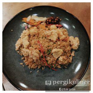 Foto 5 - Makanan di My Story oleh Ectararin
