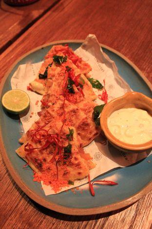 Foto 4 - Makanan di Gunpowder Kitchen & Bar oleh Prido ZH