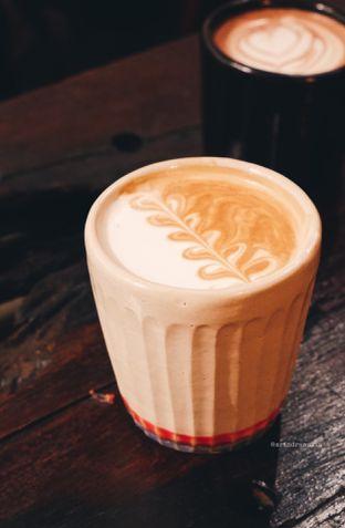 Foto 4 - Makanan di But First Coffee oleh Indra Mulia