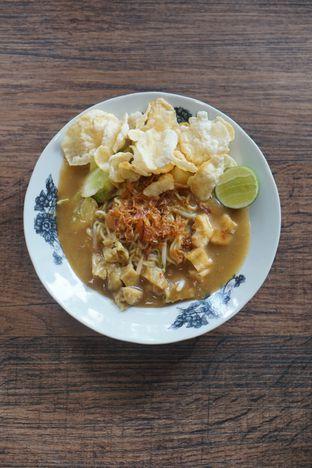 Foto 2 - Makanan di 10 Points Cafe & Resto oleh Nanakoot