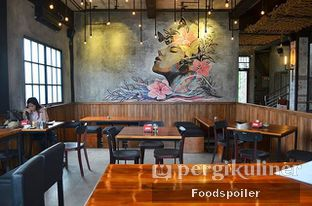 Foto 2 - Interior di District 29 oleh Foodspoiler ID