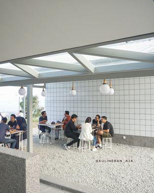 Foto 8 - Interior di Mana Foo & Cof oleh @kulineran_aja