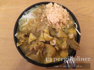 Foto 5 - Makanan di Soto Asaka oleh @mamiclairedoyanmakan