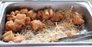 Foto 6 - Makanan di Meradelima Restaurant oleh Marsha Sehan