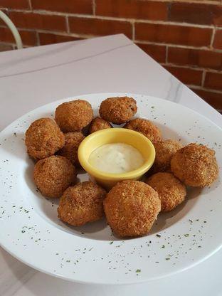 Foto 5 - Makanan di LOVEster Shack oleh Stallone Tjia (Instagram: @Stallonation)