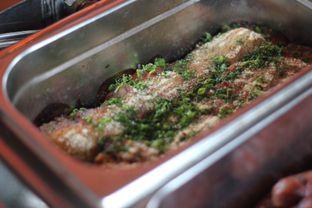 Foto 13 - Makanan di Salt Grill oleh Prajna Mudita