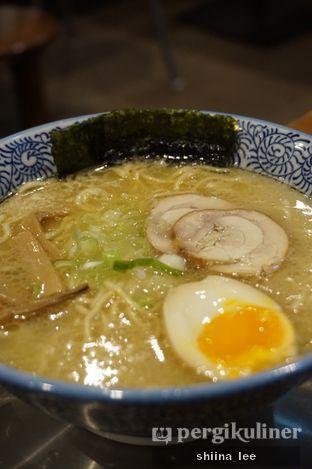 Foto review Menya Sakura oleh Jessica | IG:  @snapfoodjourney 3