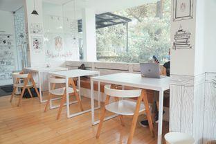 Foto 4 - Interior di Kiila Kiila Cafe oleh Rifqi Tan @foodtotan