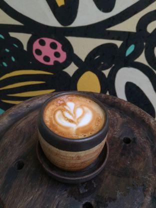 Foto 1 - Makanan di But First Coffee oleh Lili Alexandra