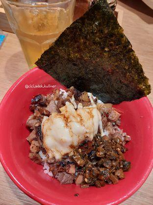 Foto review Ippudo oleh Jenny (@cici.adek.kuliner) 3