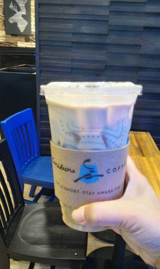 Foto 3 - Makanan di Caribou Coffee oleh Ika Nurhayati
