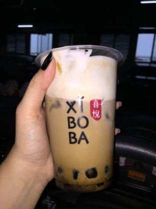 Foto review Xi Bo Ba oleh Yohanacandra (@kulinerkapandiet) 1