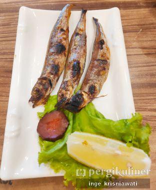 Foto 2 - Makanan di Sushi Mentai oleh Inge Inge