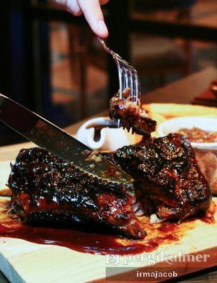 Foto - Makanan di The Socialite Bistro & Lounge oleh irma jacob