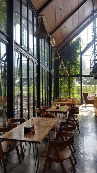 Foto 4 - Interior di Kalpa Tree oleh Yuli || IG: @franzeskayuli