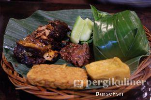 Foto 3 - Makanan di Ayam Penyet Ibu Yani oleh Darsehsri Handayani