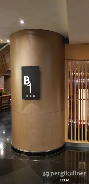 Foto 1 - Eksterior di B1 Bar - Ayana Midplaza Jakarta oleh @teddyzelig