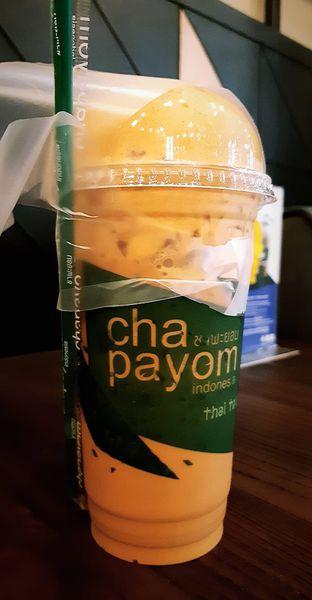 Foto review Chapayom oleh Eka M. Lestari 2