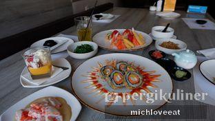Foto 133 - Makanan di Sushi Itoph oleh Mich Love Eat