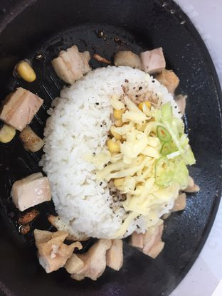 Foto 5 - Makanan di Pepper Lunch Express oleh Yohanacandra (@kulinerkapandiet)