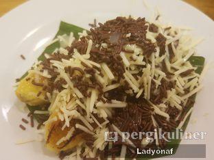 Foto 4 - Makanan di Gerobak Betawi oleh Ladyonaf @placetogoandeat