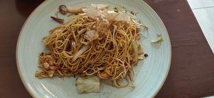Foto 1 - Makanan di Yokoso Resto oleh Evan Hartanto