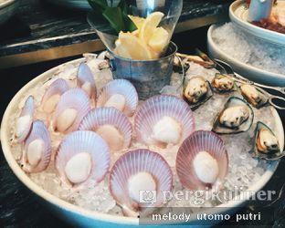Foto 1 - Makanan di PASOLA - The Ritz Carlton Pacific Place oleh Melody Utomo Putri