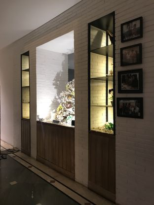 Foto 7 - Interior di Aroma Sedap oleh FebTasty  (Feb & Mora)