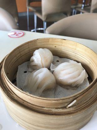 Foto review Eaton Bakery and Restaurant oleh Kami  Suka Makan 1