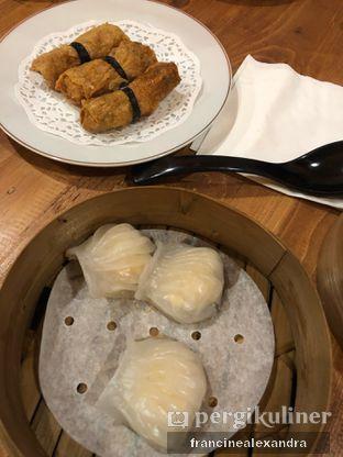 Foto 5 - Makanan di Chong Fen Dimsum oleh Francine Alexandra