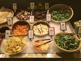 Foto 15 - Makanan di Momo Paradise oleh Andrika Nadia