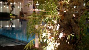 Foto 40 - Interior di OPEN Restaurant - Double Tree by Hilton Hotel Jakarta oleh Deasy Lim