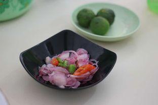 Foto 1 - Makanan di Soto Sapi Betawi Lokasari oleh Prajna Mudita