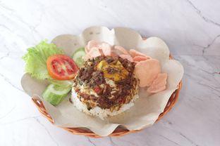 Foto 9 - Makanan di Cicidutz oleh tresiaperwary_gmail_com