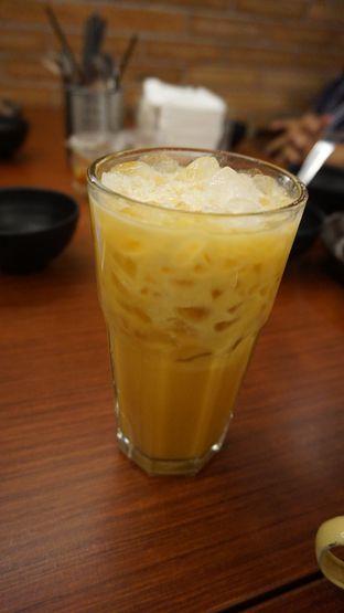 Foto review Baan Mai Thai oleh Meri @kamuskenyang 2