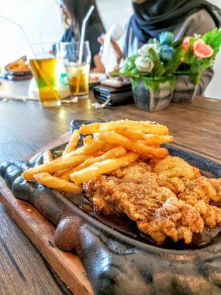 Foto 2 - Makanan di Roemah Kanara oleh Carolin Lim