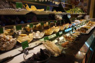 Foto 6 - Makanan di Yong Tau Fu oleh yudistira ishak abrar