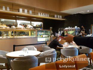 Foto review Bartisserie oleh Ladyonaf @placetogoandeat 1