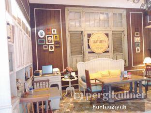 Foto review Nanny's Pavillon oleh Han Fauziyah 4